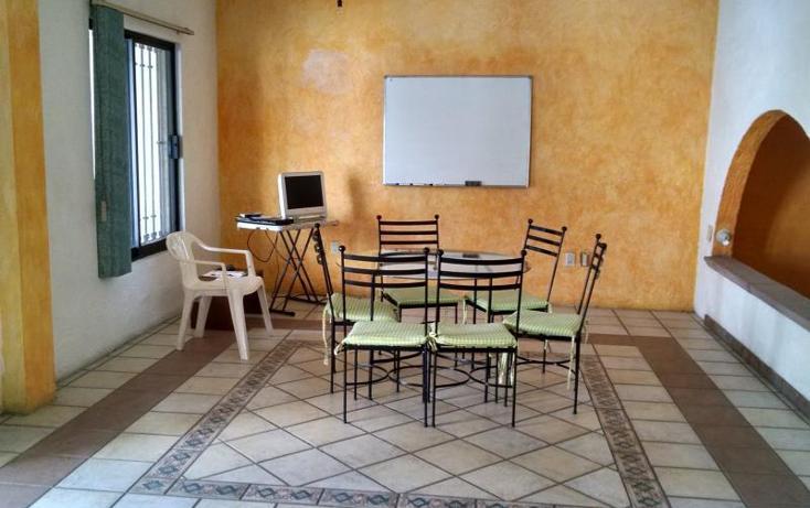 Foto de casa en venta en  00, zodiaco, cuernavaca, morelos, 1687448 No. 01