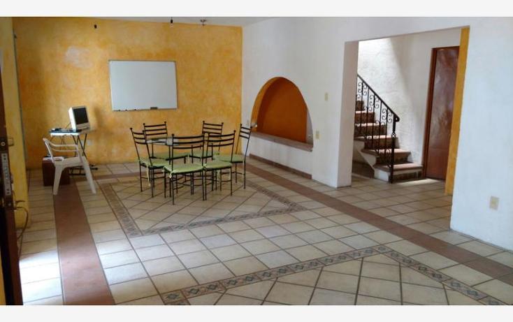 Foto de casa en venta en  00, zodiaco, cuernavaca, morelos, 1687448 No. 03