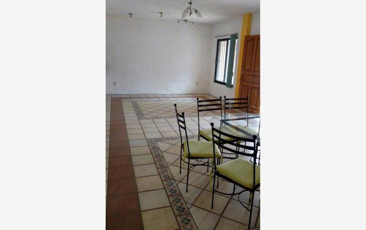 Foto de casa en venta en  00, zodiaco, cuernavaca, morelos, 1687448 No. 05