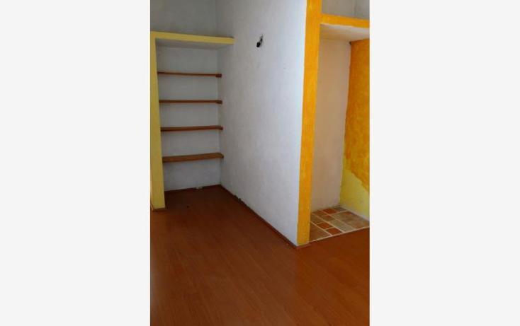 Foto de casa en venta en  00, zodiaco, cuernavaca, morelos, 1687448 No. 06
