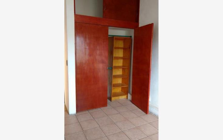 Foto de casa en venta en  00, zodiaco, cuernavaca, morelos, 1687448 No. 07