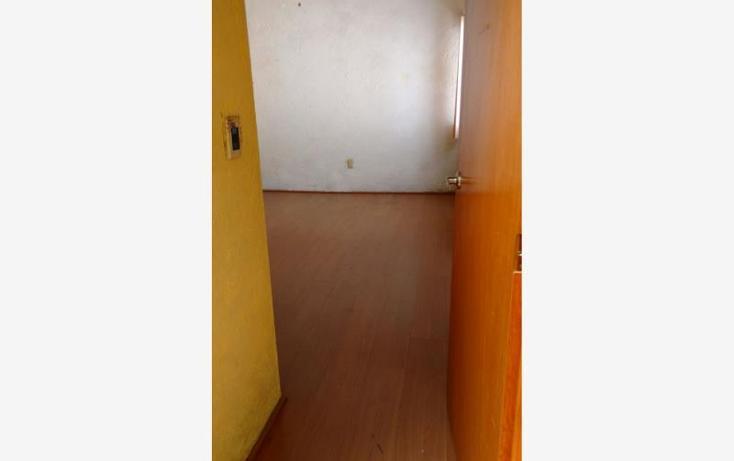 Foto de casa en venta en  00, zodiaco, cuernavaca, morelos, 1687448 No. 08