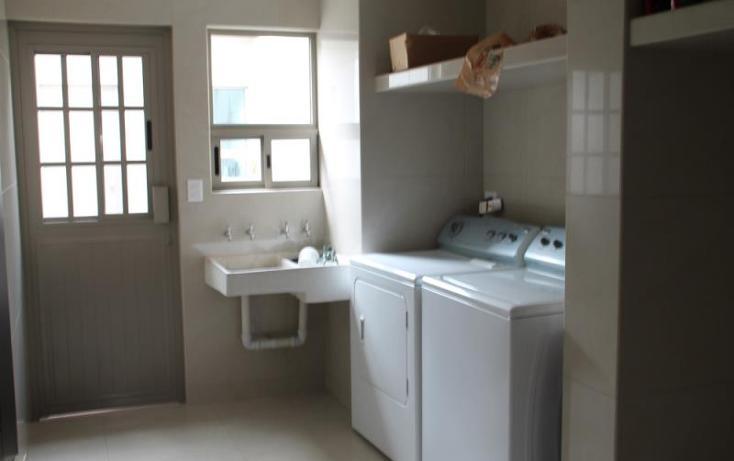 Foto de casa en venta en  00, zona fuentes del valle, san pedro garza garcía, nuevo león, 615580 No. 03