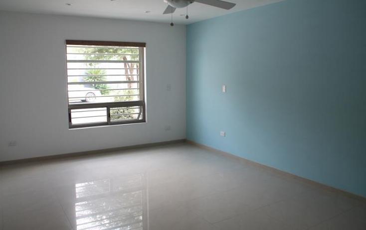Foto de casa en venta en  00, zona fuentes del valle, san pedro garza garcía, nuevo león, 615580 No. 05