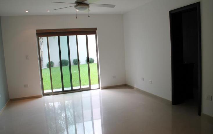 Foto de casa en venta en  00, zona fuentes del valle, san pedro garza garcía, nuevo león, 615580 No. 07