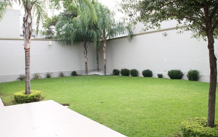 Foto de casa en venta en  00, zona fuentes del valle, san pedro garza garcía, nuevo león, 615580 No. 10