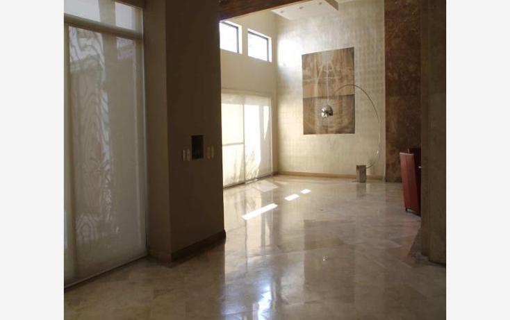 Foto de casa en venta en  00, zona la cima, san pedro garza garcía, nuevo león, 597523 No. 02