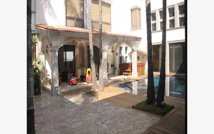 Foto de casa en venta en  00, zona la cima, san pedro garza garcía, nuevo león, 597523 No. 03
