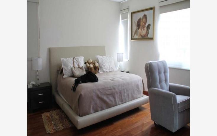 Foto de casa en venta en  00, zona la cima, san pedro garza garcía, nuevo león, 597523 No. 04