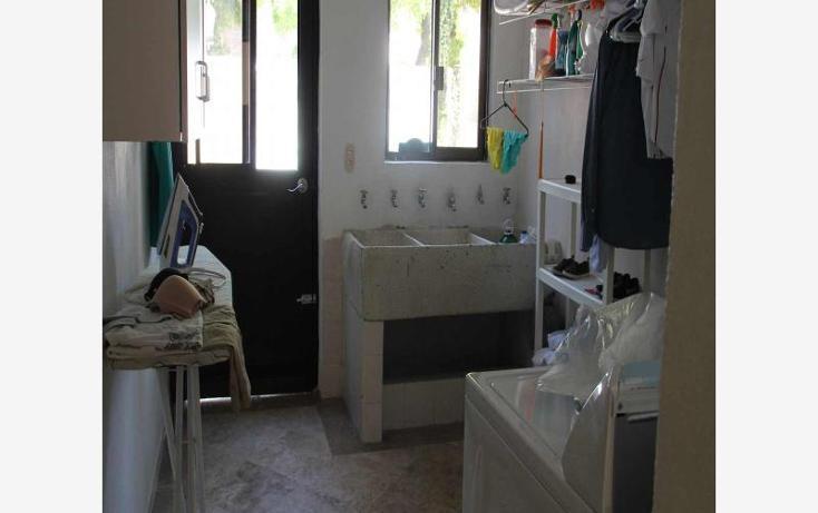 Foto de casa en venta en  00, zona la cima, san pedro garza garcía, nuevo león, 597523 No. 05