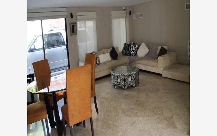 Foto de casa en venta en  00, zona la cima, san pedro garza garcía, nuevo león, 597523 No. 06