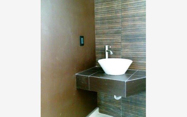 Foto de casa en venta en 000 00, benito juárez, cuautla, morelos, 1952880 No. 06
