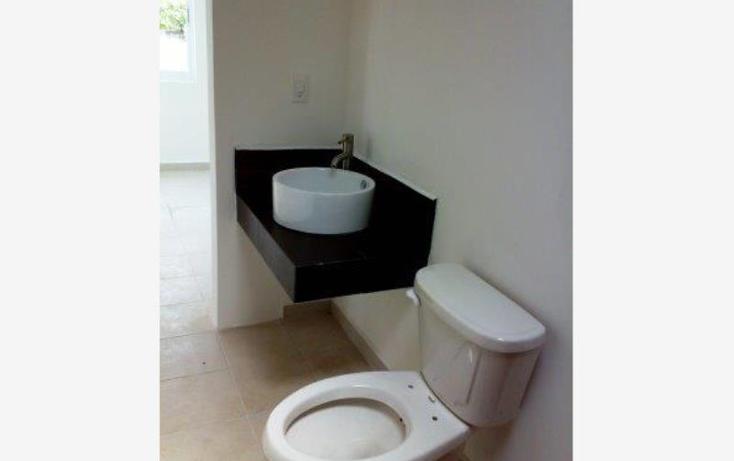 Foto de casa en venta en 000 00, benito juárez, cuautla, morelos, 1952880 No. 08