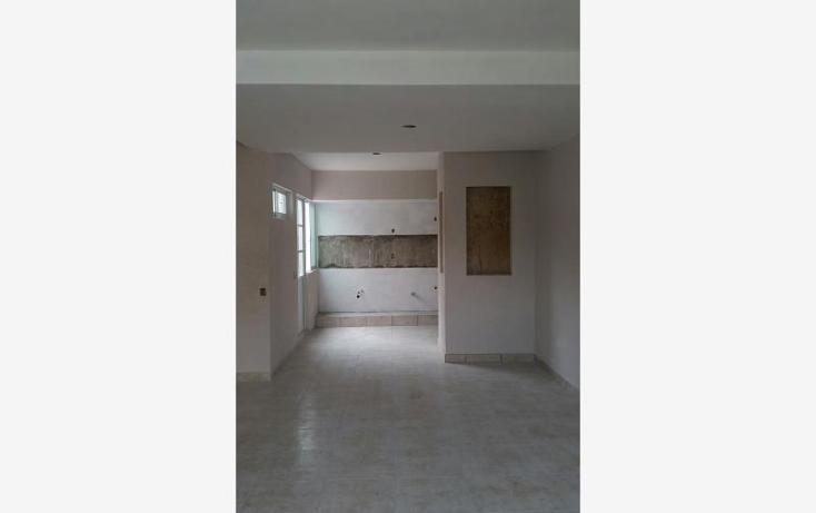 Foto de casa en venta en 000 000, casasano, cuautla, morelos, 1614922 No. 03