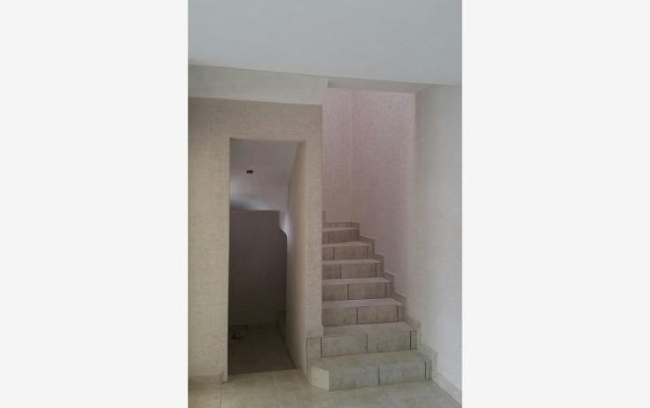 Foto de casa en venta en 000 000, casasano, cuautla, morelos, 1614922 No. 04