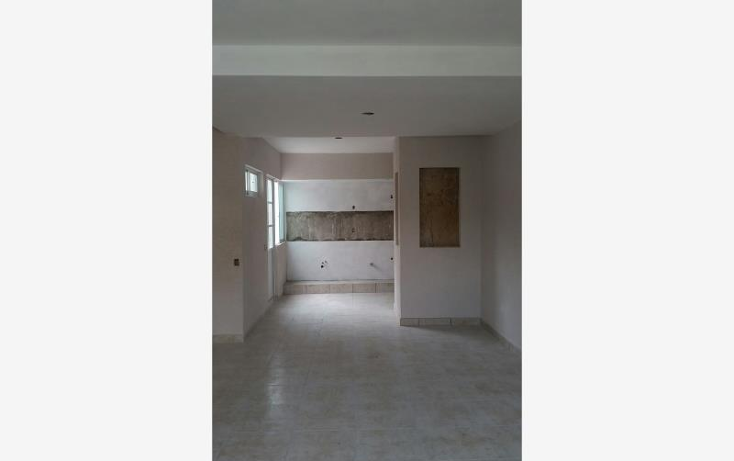 Foto de casa en venta en 000 000, casasano, cuautla, morelos, 1614922 No. 05