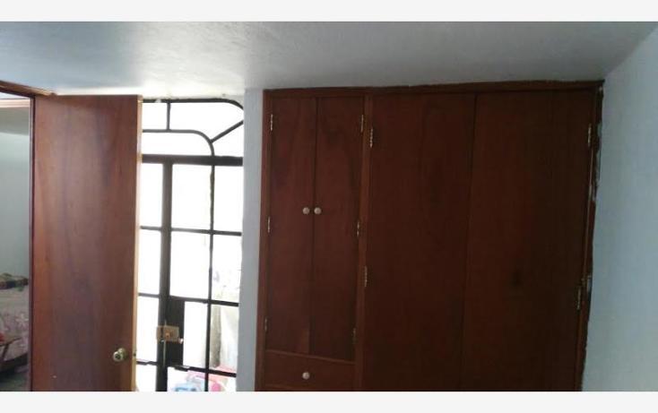 Foto de casa en venta en 000 000, jardines de la cruz 2a. sección, guadalajara, jalisco, 1725340 No. 03
