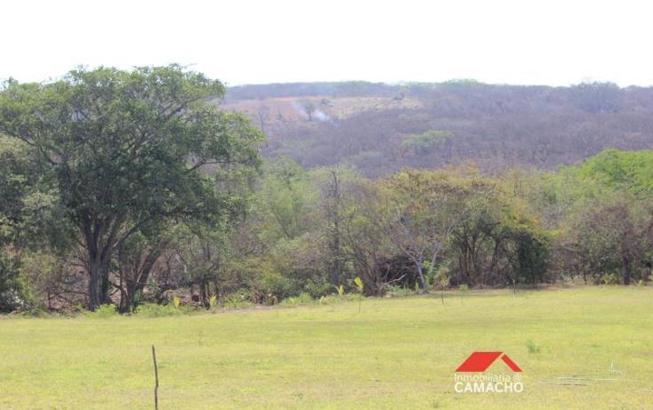 Foto de rancho en venta en 000 000, la caja, comala, colima, 3434007 No. 02