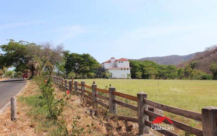 Foto de rancho en venta en 000 000, la caja, comala, colima, 3434007 No. 03