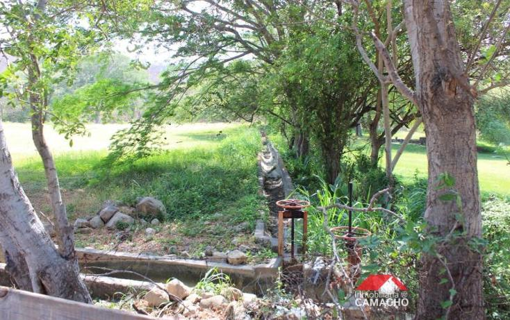 Foto de rancho en venta en 000 000, la caja, comala, colima, 3434007 No. 04