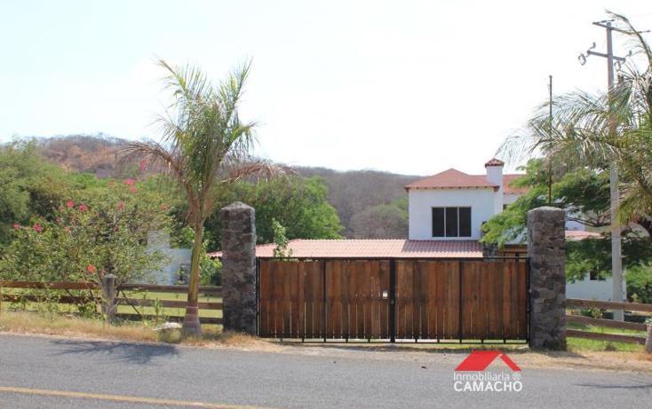 Foto de rancho en venta en 000 000, la caja, comala, colima, 3434007 No. 05