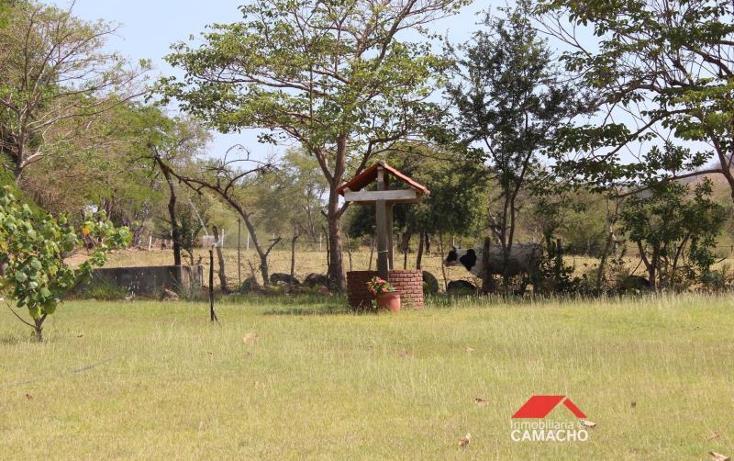 Foto de rancho en venta en 000 000, la caja, comala, colima, 3434007 No. 06
