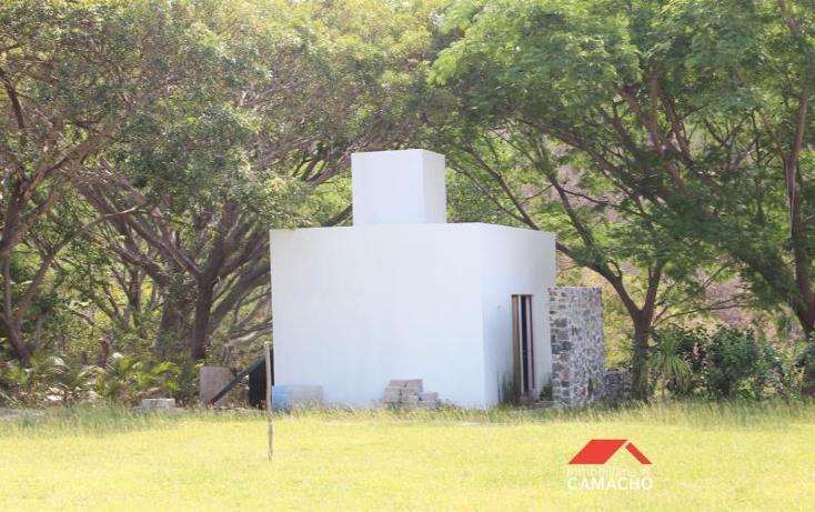 Foto de rancho en venta en 000 000, la caja, comala, colima, 3434007 No. 07