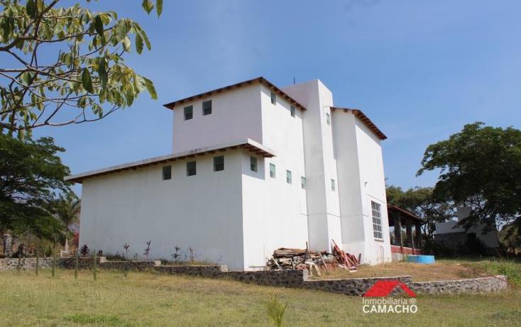 Foto de rancho en venta en 000 000, la caja, comala, colima, 3434007 No. 14