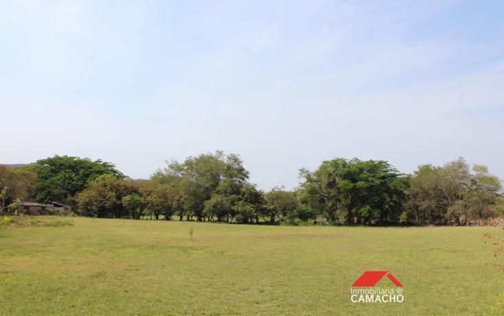 Foto de rancho en venta en 000 000, la caja, comala, colima, 3434007 No. 15