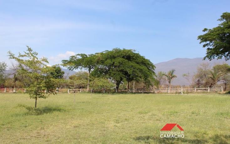 Foto de rancho en venta en 000 000, la caja, comala, colima, 3434007 No. 16