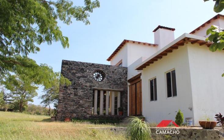 Foto de rancho en venta en 000 000, la caja, comala, colima, 3434007 No. 17