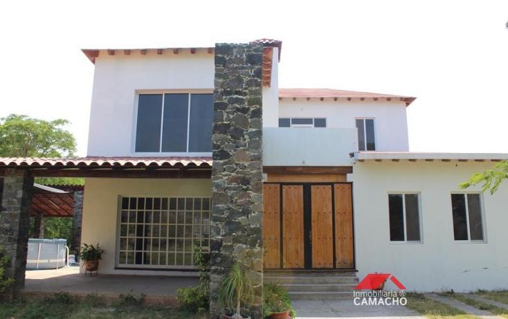 Foto de rancho en venta en 000 000, la caja, comala, colima, 3434007 No. 19