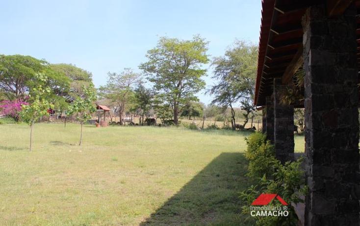 Foto de rancho en venta en 000 000, la caja, comala, colima, 3434007 No. 20