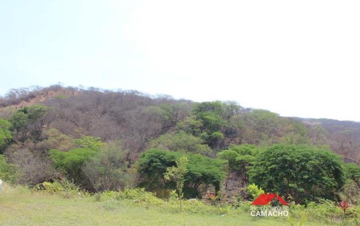 Foto de rancho en venta en 000 000, la caja, comala, colima, 3434007 No. 21