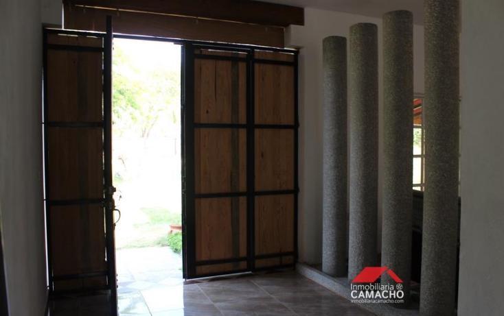 Foto de rancho en venta en 000 000, la caja, comala, colima, 3434007 No. 22