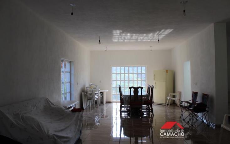 Foto de rancho en venta en 000 000, la caja, comala, colima, 3434007 No. 23