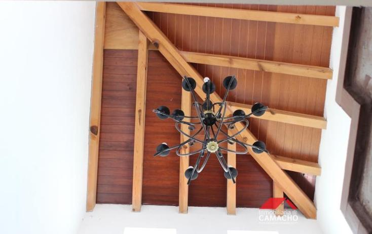 Foto de rancho en venta en 000 000, la caja, comala, colima, 3434007 No. 25