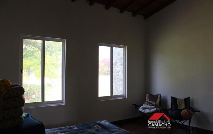 Foto de rancho en venta en 000 000, la caja, comala, colima, 3434007 No. 27