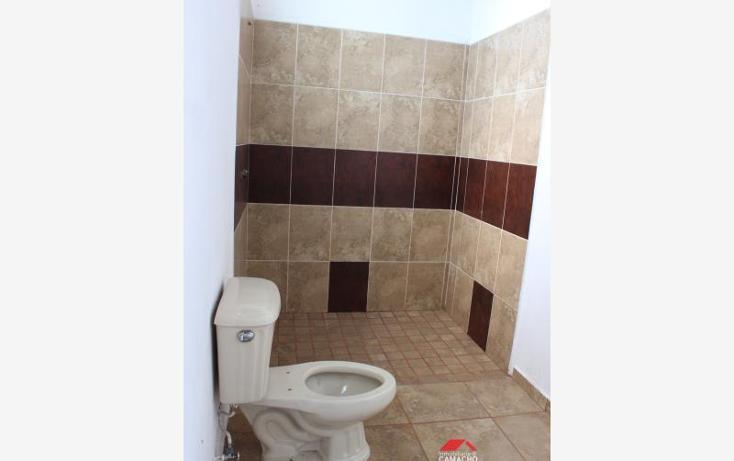 Foto de rancho en venta en 000 000, la caja, comala, colima, 3434007 No. 30