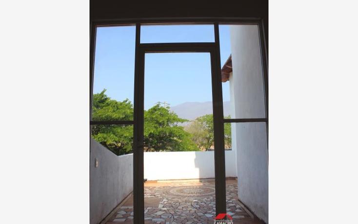 Foto de rancho en venta en 000 000, la caja, comala, colima, 3434007 No. 31