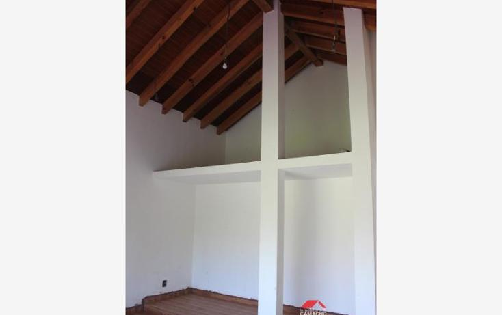 Foto de rancho en venta en 000 000, la caja, comala, colima, 3434007 No. 32