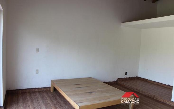Foto de rancho en venta en 000 000, la caja, comala, colima, 3434007 No. 33