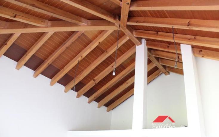 Foto de rancho en venta en 000 000, la caja, comala, colima, 3434007 No. 34
