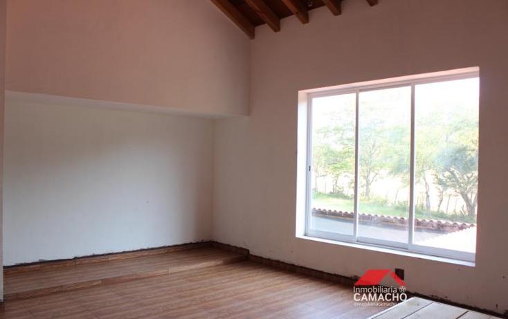 Foto de rancho en venta en 000 000, la caja, comala, colima, 3434007 No. 36
