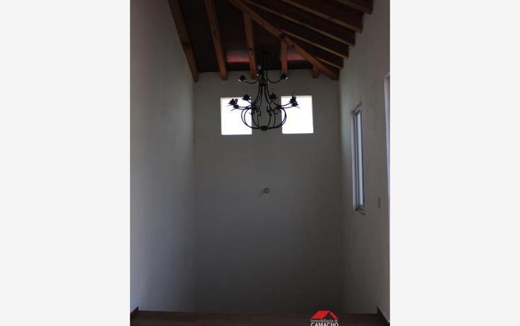 Foto de rancho en venta en 000 000, la caja, comala, colima, 3434007 No. 37