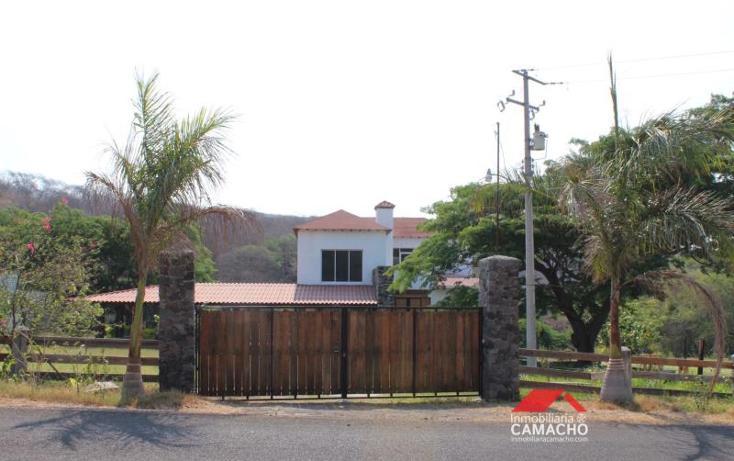 Foto de rancho en venta en 000 000, la caja, comala, colima, 3434007 No. 39