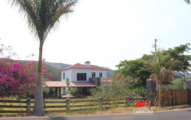 Foto de rancho en venta en 000 000, la caja, comala, colima, 3434007 No. 40
