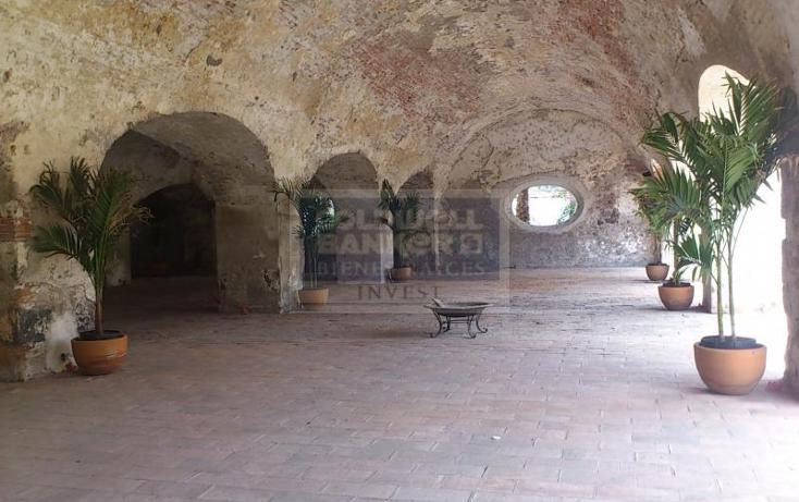 Foto de rancho en renta en  000, 10 de abril, cuautla, morelos, 1741662 No. 03