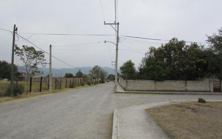 Foto de terreno comercial en venta en  000, 5 de noviembre, zapotiltic, jalisco, 1806678 No. 01