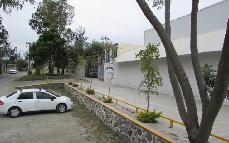 Foto de terreno comercial en venta en  000, 5 de noviembre, zapotiltic, jalisco, 1806678 No. 05